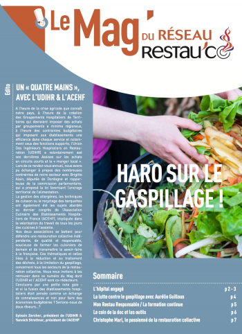 Mag n°3